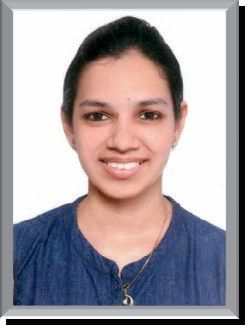 Dr. Mishika Bhoj