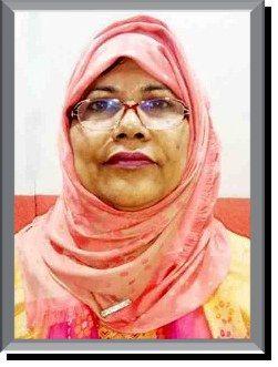 Dr. Monowara Khatun