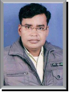 Dr. Mool Chand Gupta