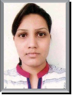 Dr. Kavita Kholwal