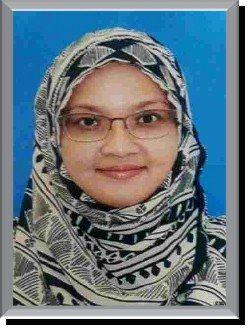Dr. Haslinda Mohd. Daud