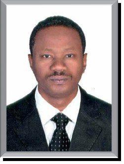 Dr. Abubakar Alsiddeg Abuagla Daffa Alla Hamid