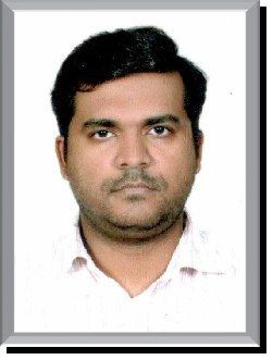 Dr. Vijay Varghese