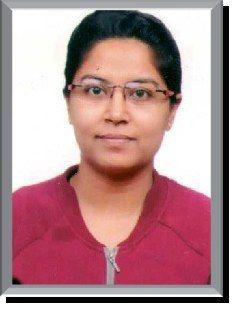 Dr. Swati Rai