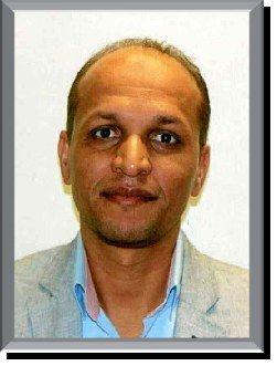 Dr. Ali Elshibani Ali Elsaket