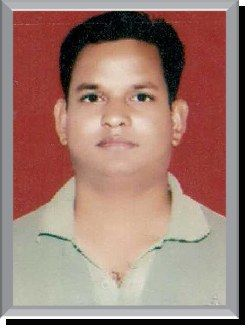 Dr. Mahaseth Binod Kumar