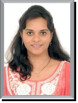 Dr. Valluri Sowmya Choudri