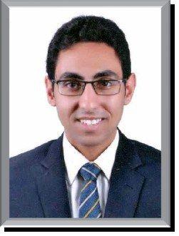 Dr. Andrew Talaat Helmy Fahiem