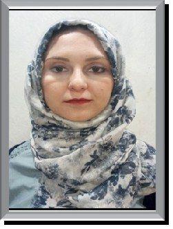 Dr. Hiba Maroua Khaldi
