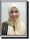 Dr. Ruba Abdullah Habiballah