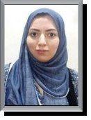 Dr. Najlaa Talat A. Miski