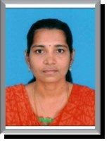 Dr. Padmavathi Ramasamy