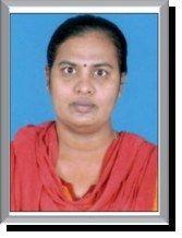 Dr. Parimala Devi