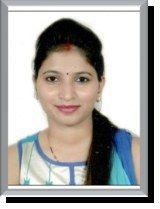 Dr. Kshama Vishwakarma
