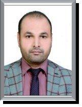 Dr. Hussein Taresh Ejel
