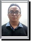 Dr. Passang Rai