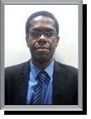 Dr. Noel Ralph Zulu