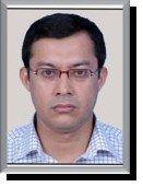 Dr. Mahmud Riad