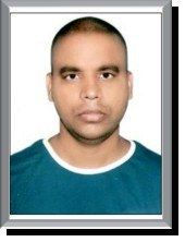 Dr. Pratik Kumar Yadav