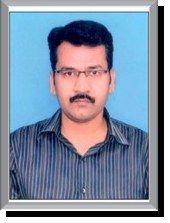 Dr. Ramakrishna Reddy. T