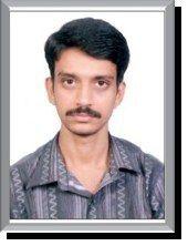 Dr. Deepak Naik P