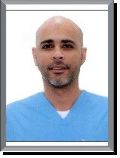 Dr. Yousef A. A. A. Aleid
