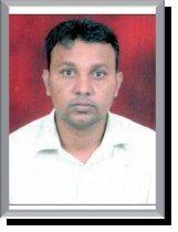 Dr. Harish Kumar P