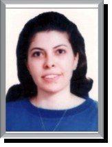 Dr. Rasha Fadhil Abas