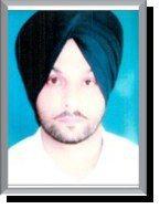 Dr. Amnik Singh