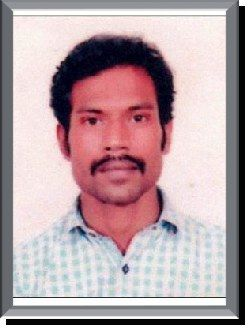 Dr. J. Rajesh Amal Praveen