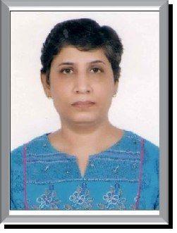 Dr. Sangeeta Gupta