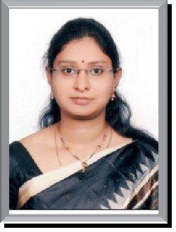 Dr. Nemani Srividya