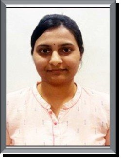 Dr. Asha Deepthi Annamreddy