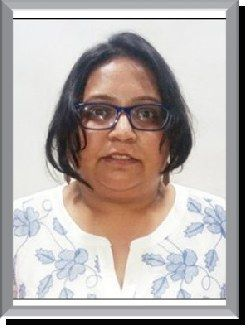 Dr. Durvasula Lakshmi Swapna