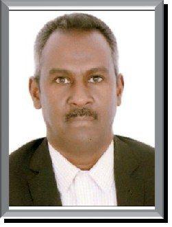 Dr. Mutasim Gorashi Yousif Ahmed