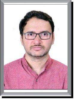 Dr. Gunjan Sudhakarbhai Vadwala