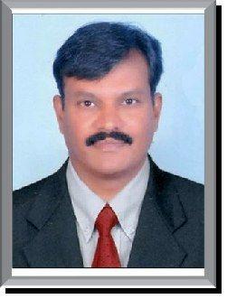 Dr. Shivanagouda. Y. Mulkipatil