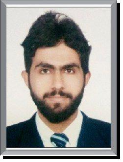 Dr. Majid Salim Said Al-Badi