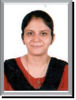 Dr. Prachi Pateriya Rawat