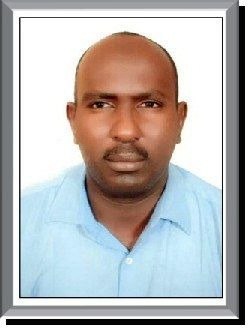Dr. Abdalla Mohamed Abdalla Albasha