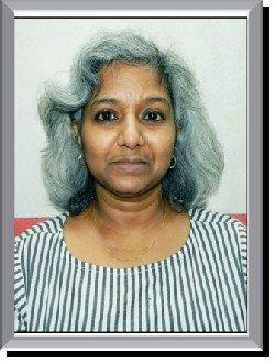 Dr. Manju Sree