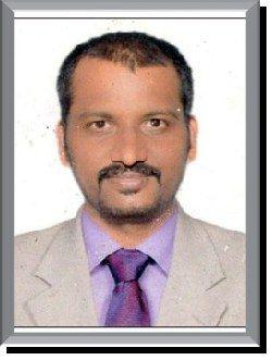 Dr. Kachare Shridhar Namdeo