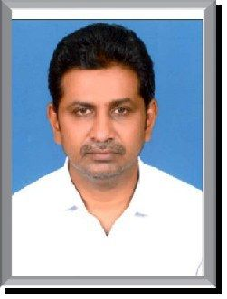 Dr. S. Sankar M.