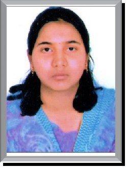 Dr. Cherukuri Amulya Bhavana