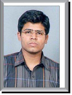 Dr. Karan Ratnam Rawat