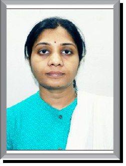 Dr. Rajani Gande
