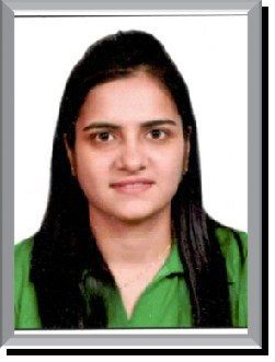 Dr. Swati Chhabra