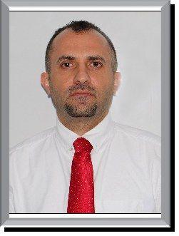 Dr. Mohamed Anas Albunni