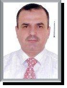 DR. BASSEL (MOUSA) ABUGHOSH