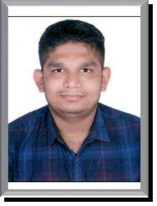 Dr. Bhaveshbhai Parsotbhai Deshmukh